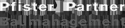branding-ppbm